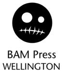 BAM Press